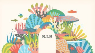 great-barrier-reef-obit_h