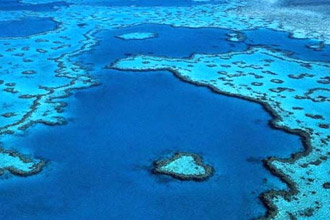 greatbarrierreef_01