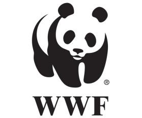 wwf_photo