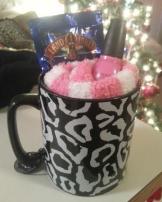 mug-gift