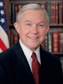 ag_sessions_photo