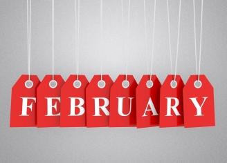 february-lsat