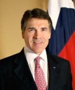 rickperry_5