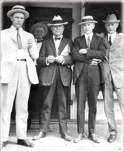 1920s-mens-hats-suits
