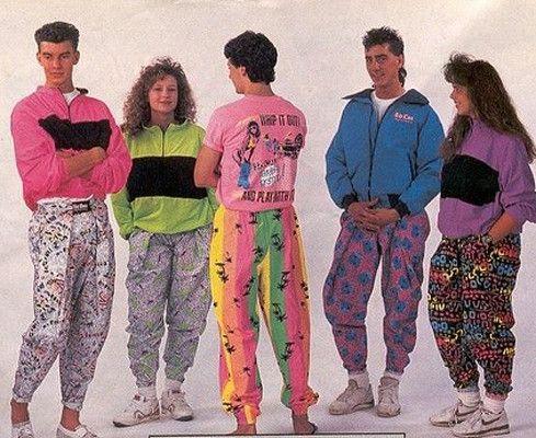 9306d37606b2623bb2e4cacfd7d2b7b6--s-fashion-trends-s-fashion-ideas
