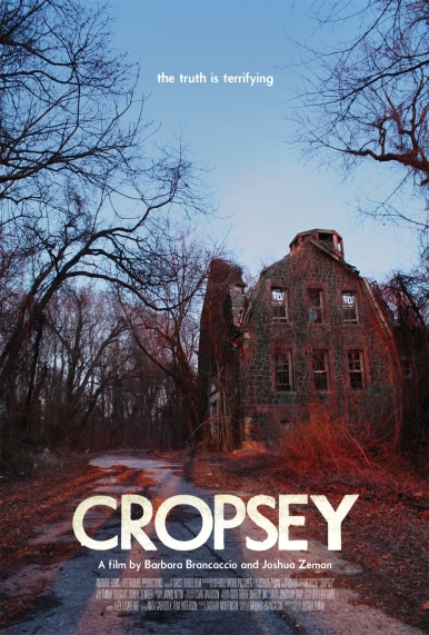 cropsey_poster_web.jpg