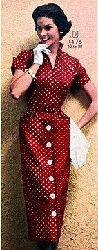 dress-sears1