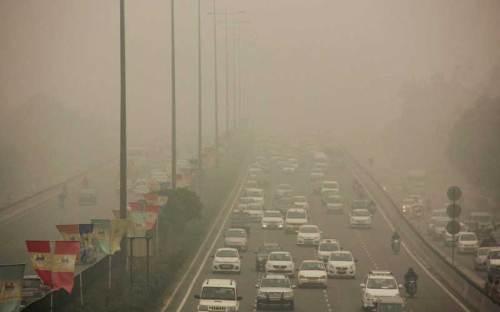 delhi_smog_big