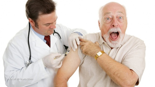 flu-shot-totally-worthless-in-elderly