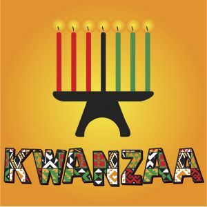 PhotoKwanzaa